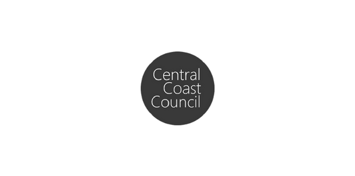 Central Coast Council - Drone Aerial video production company