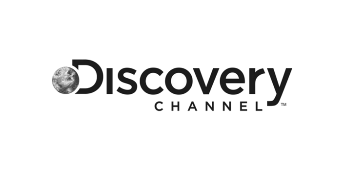 Discovery Channel - Drone Aerial video production company