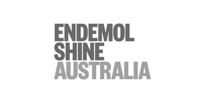 Endemol Shine Australia - Drone Aerial video production company