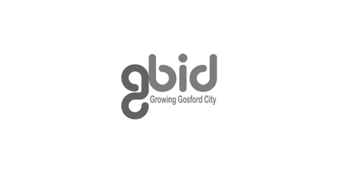 GBID - Drone Aerial video production company